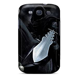 New Premium EWp3981YDUW Case Cover For Galaxy S3/ Lord Of The Rings Protective Case Cover