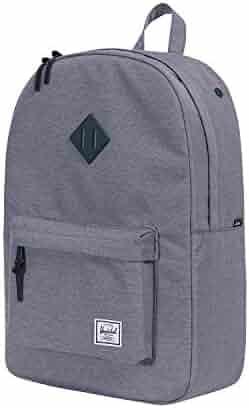 6df8d29190 Shopping 3 Stars   Up - Last 30 days - Kids  Backpacks - Backpacks ...