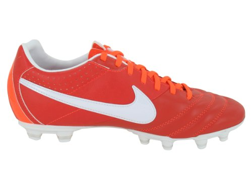 Chaussures De Football Tiempo Mysic Iv Fg