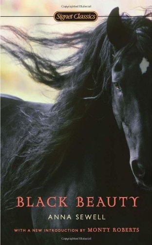 Black Beauty (Signet Classics)
