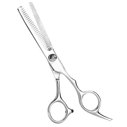 Scissors Cutting Hairdressing Thinning Grooming