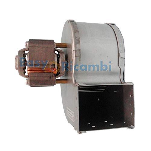 Ventilador centrífugo EMMEVI FERGAS 204851 CFA 80 x 42 H30 estufa ...