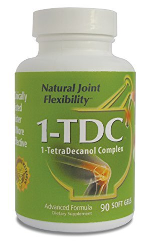 1-tdc-joint-health-support-90-soft-gels-by-1-tdc