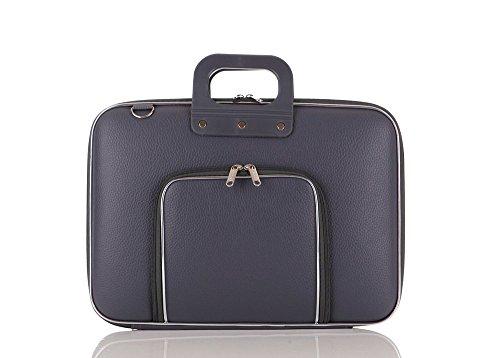 bombata-borseggiatore-briefcase-13-inch-charcoal