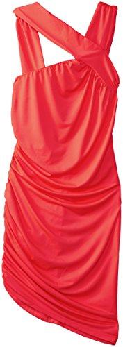 Women's Plus Size Hypnotic Club Dress