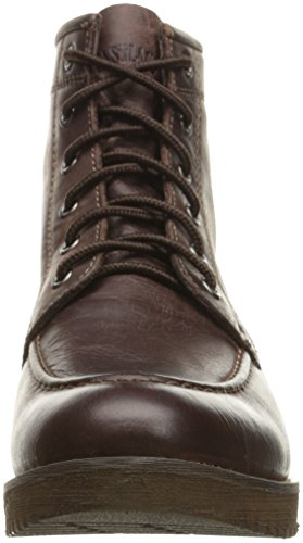 Dakota Boot Walnut Eastland Winter Women's vHHF1B6