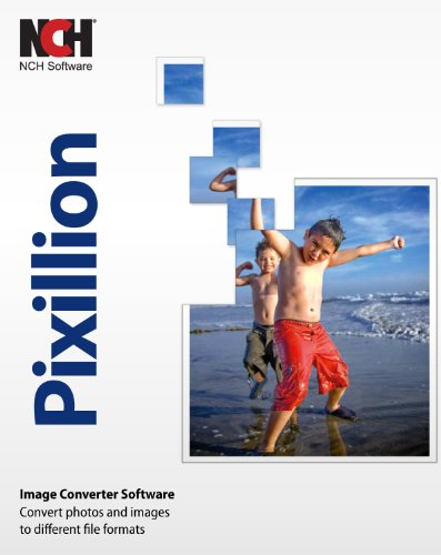pixillion-image-converter-software-for-mac-convert-photo-and-image-file-formats-download-3