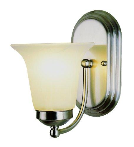 - Trans Globe Lighting 3501 BN Indoor  Rusty 6