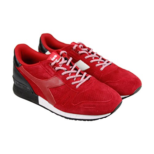 diadora-mens-titan-suede-fashion-running-shoe-chili-pepper-red-12-m-us