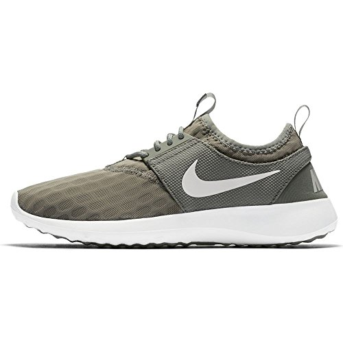 Nike Ladies Juvenate Scarpe Da Corsa Multicolore