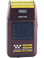 Wahl Professional 8061-100 5-star Series Rechargeable...