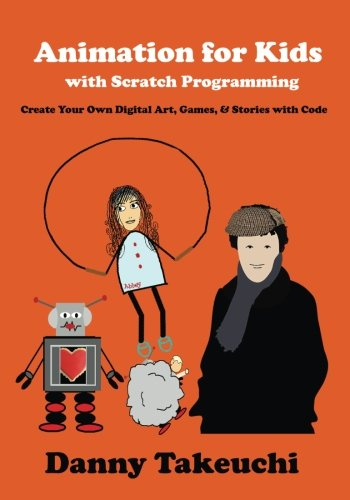 scratch programming for kids - 8