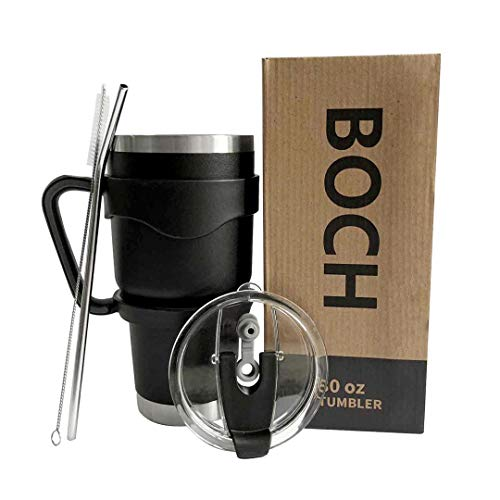 BOCH Stainless Insulated Cleaning Environmentally product image