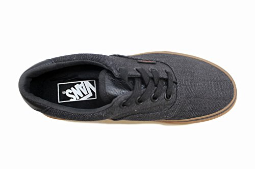 59 Vans Vans Era Adults Unisex Era w8qxtgRqf