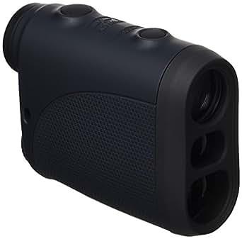 Nikon Laser Aculon A11 - Telemetro laser, color Multicolor (Black/Dark Blue)