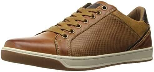 Steve Madden Men's Croon Fashion Sneaker