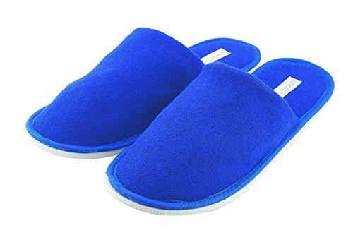 Travelkhushi Unisex flip-flopsHouse slippers