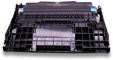 El cartucho de tóner original Tnp36 es compatible con Konica ...