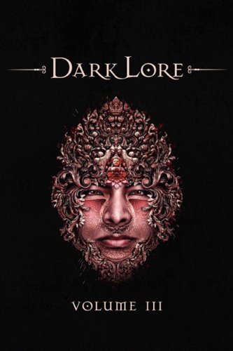 Darklore Volume 3