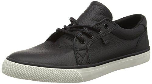 DC Shoes Council LE - Zapatillas para hombre Black (Bca)