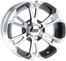 5 8 steering wheel nut - 4