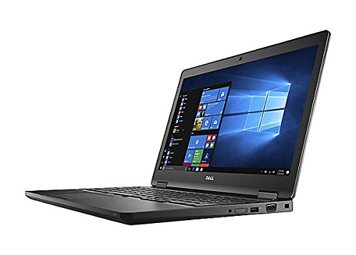 Click to buy Dell Latitude 5480 Business Laptop   14.0 inch FHD Anti-Glare LCD   Intel Core 7th Gen. i5-7440HQ Quad Core 2.8Ghz 16GB DDR4   512 GB SSD   Windows 10 Pro - From only $1490