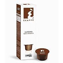 Ecaffe 100% Arabica SUPREMO