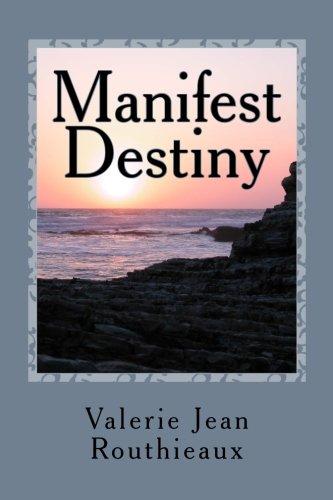 Download Manifest Destiny (Colonial America) (Volume 2) pdf epub