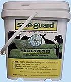 Animal Health International Multi-Species Dewormer...