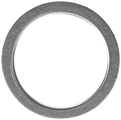 Walker 31384 Exhaust Gasket