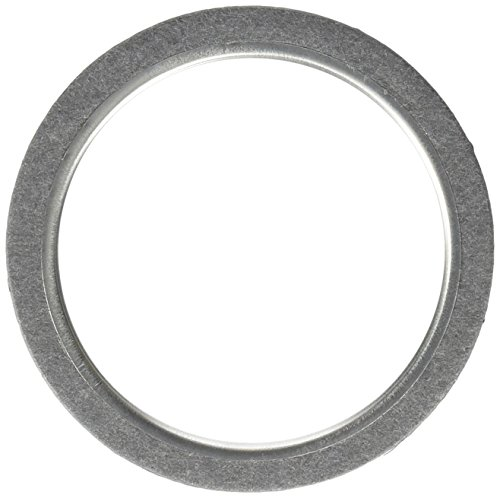 Walker 31384 Exhaust Gasket (Catalytic Converter Connector compare prices)