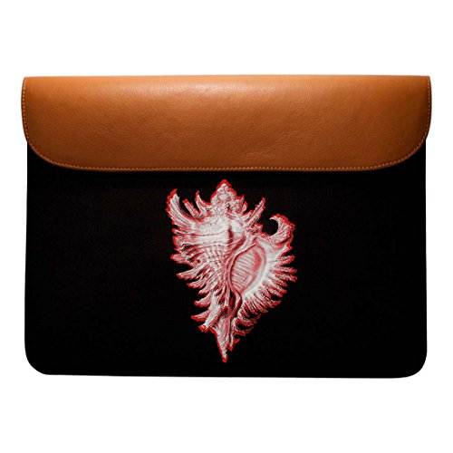 MacBook For 13 Sleeve Envelope Shell Real Game Pro Air DailyObjects Leather wqIXx0YXcv