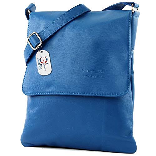 Marine Pour Femme Pochette London Bleu Craze Roi wxYEB4g