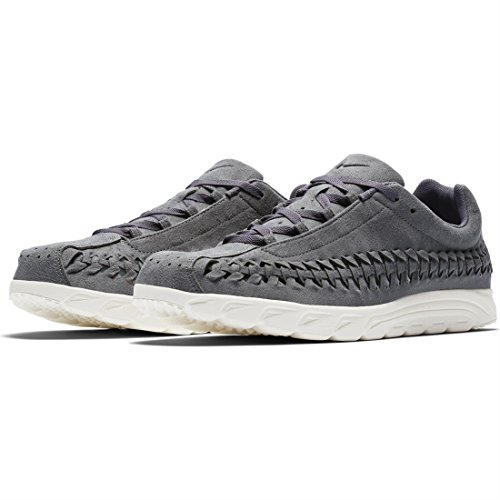 Woven Brun Gris Nike Nike Mayfly Mayfly Woven wq67TU4