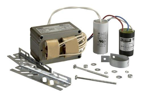 Keystone 00179 - MH-150X-Q-KIT Metal Halide Ballast Kit