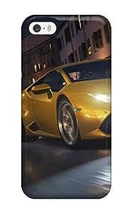 Hot 4475854K60571534 Fashion Protective Forza Horizon 2 Case Cover For Iphone 6 plus 5.5 WANGJING JINDA