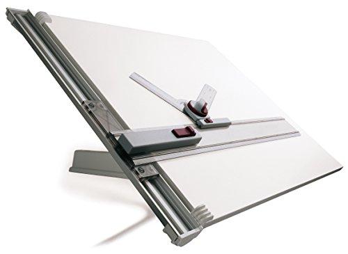(Rotring Designer Drawing Board Folds Flat 700x600mm Ref S0213920)