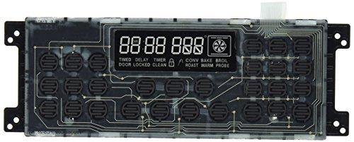 Frigidaire 316462868  Oven Control Board. Unit ()