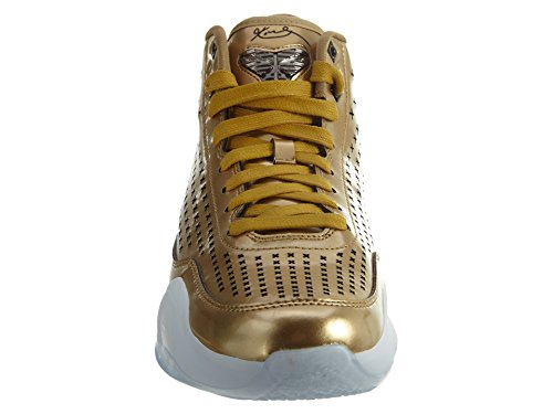 Kobe Mid Ext Basket Scarpe Uomo Nike da Multicolore X qfd1fE