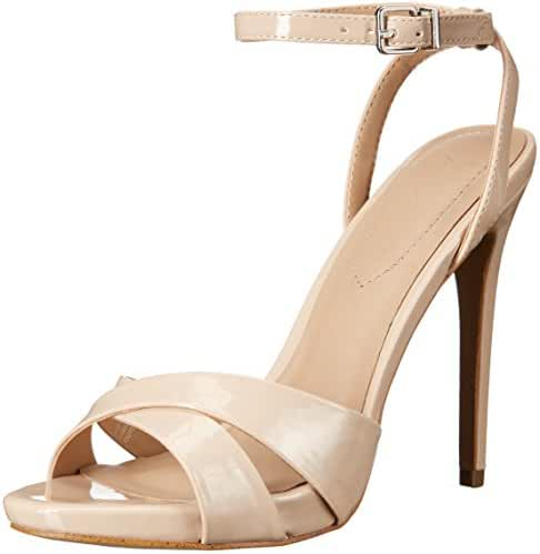 Aldo Women's Celleno Dress Sandal