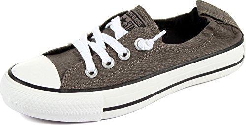 converse-womens-chuck-taylor-shoreline-sneaker-charcoal-105-m