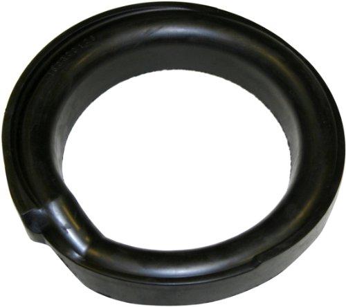 Chrysler Coil Spring Insulator (Monroe 905989 Strut-Mate Coil Spring Insulator (Mounting Kit))
