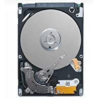 SEAGATE Momentus 640 GB 5400RPM SATA 3.0 Gb-s 8 MB Cache 2.5-Inch Internal Bare-OEM Drives ST9640320AS
