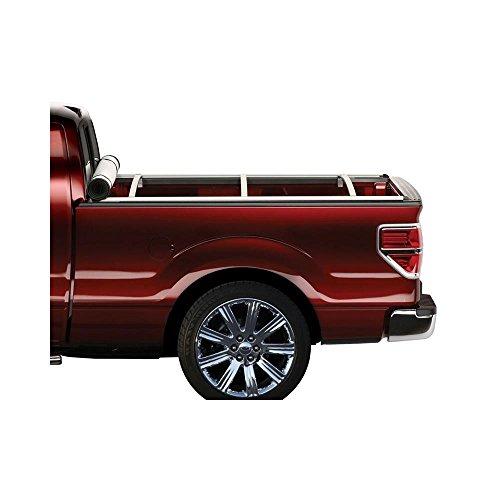 01 ford sport trac lift kit - 3