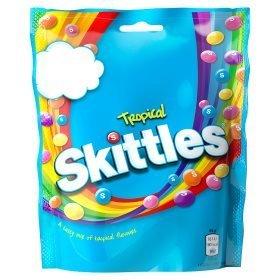 skittles-tropical-174g