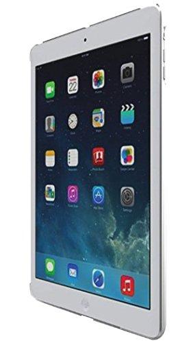 Poetic ThinShell Back Smart Cover Partner Case for iPad Mini