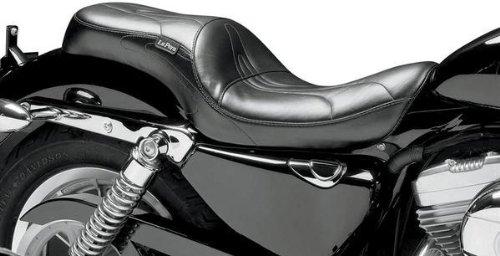- Le Pera Sorrento Seat LFK-906