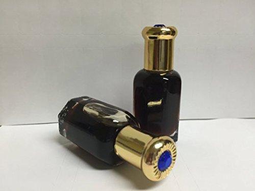 china rain perfume - 7
