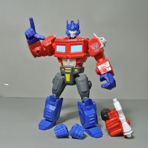 optimus-prime-hasbro-transformers-hero-mashers-action-figures-loose