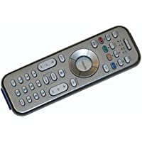 OEM Philips Remote Control: 26PF9966/37, 26PF9966137, 26PF996637, 26PF9976M/37, 26PF9976M37, 33R9368